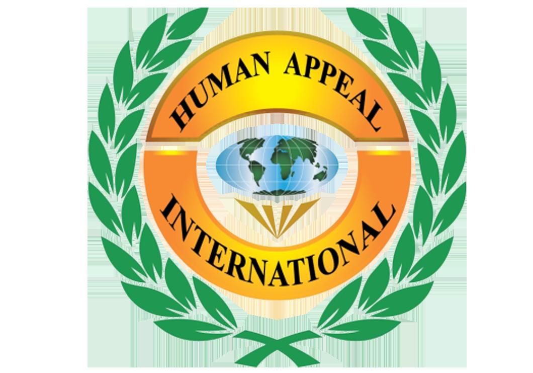 HAI Senegal