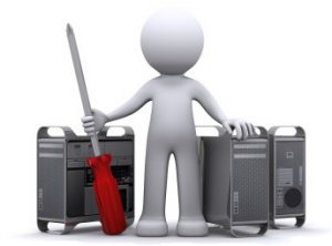 maintenance-informatique senegal