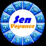 Senvoyance