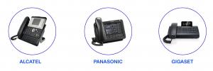 telephones-ip-senegal