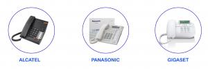 telephones-standard-senegal